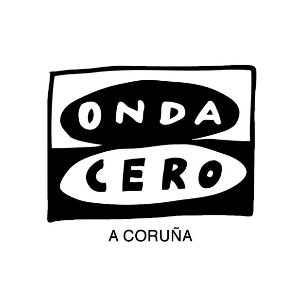 Onda Cero - A Coruña