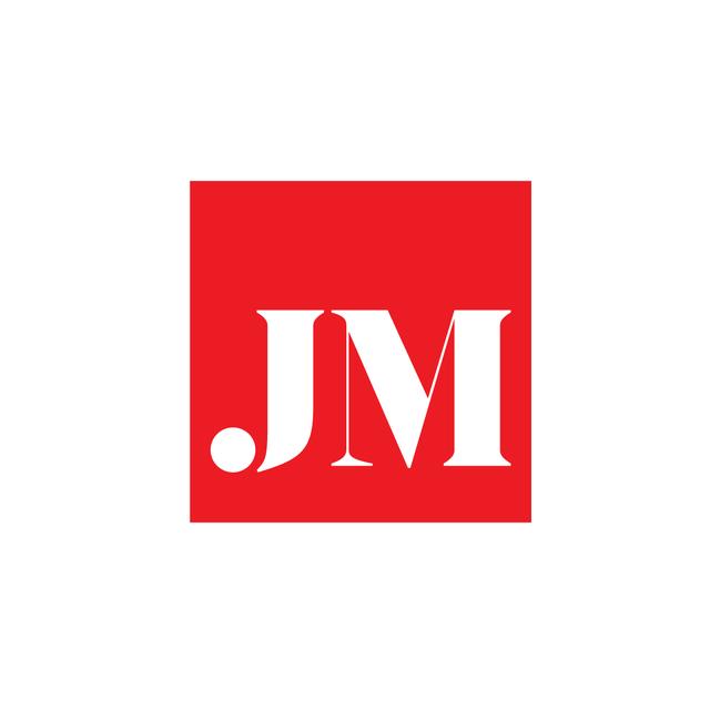 Rádio Jornal da Madeira