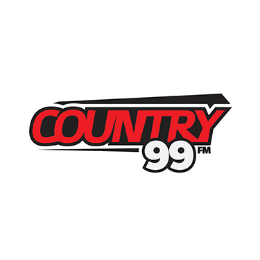CFNA-FM 99 Country FM