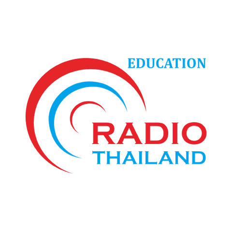 NBT - Radio Education Center