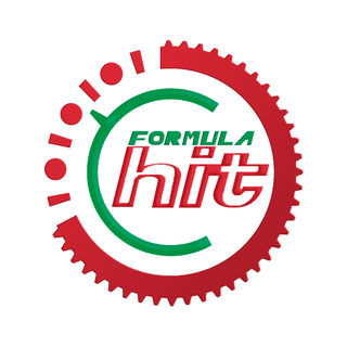 Radio Formula Hit Castellón 98.3 FM