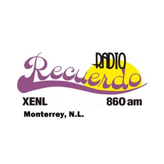Radio Recuerdo 860