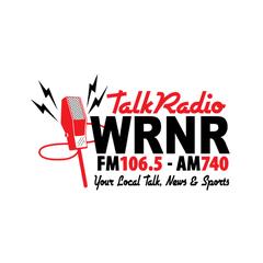 Talk Radio WRNR