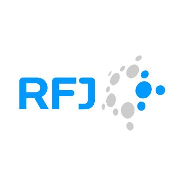 Rfj Radio Frequence Jura