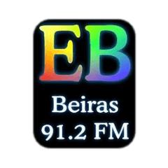 Rádio Emissora das Beiras