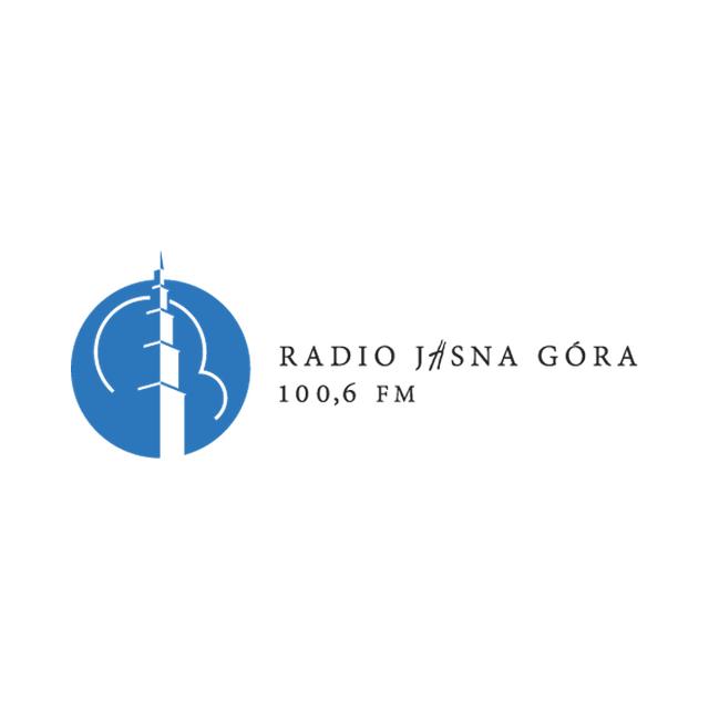 Radio Jasna Góra 100.6