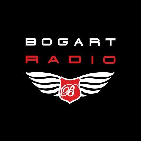 Listen to Bogart Man Radio