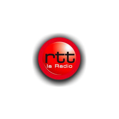 Radio Tele Trentino (RTT)