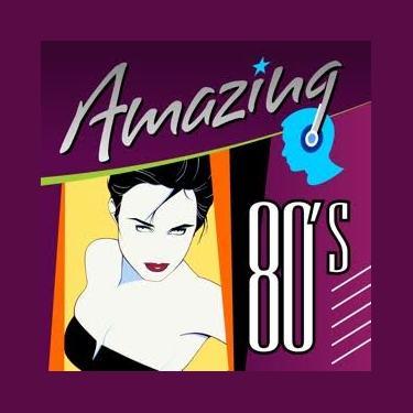 Amazing 80's