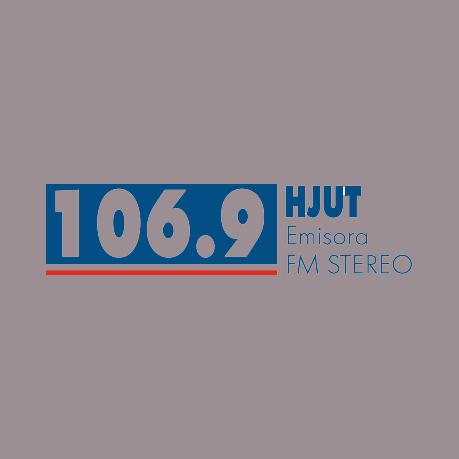 HJUT 106.9 FM Universidad de Bogotá
