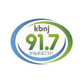 KBNJ 91.7 FM Life Changing