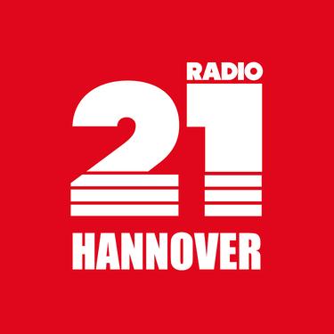 RADIO 21 - 104.9 Hannover