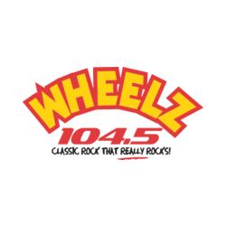 WILZ Wheelz 104.5
