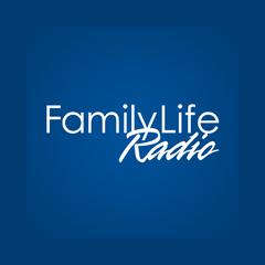 KLFF K-Life 89.3 FM