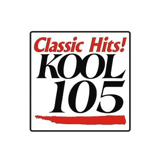 WKOL Big Hits Kool 105