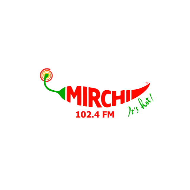 Mirchi 1024
