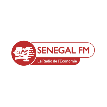 FM Sénegal