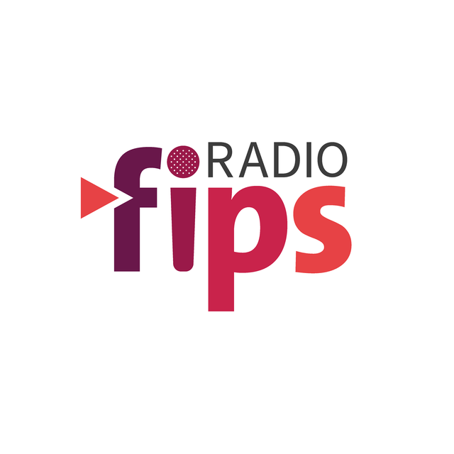 Radiofips