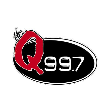 WLCQ-LP The Q 99.7 FM