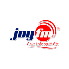 Đài PTTH Hà Nội JoyFM