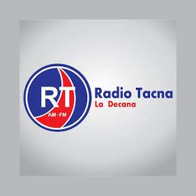 Radio Tacna FM