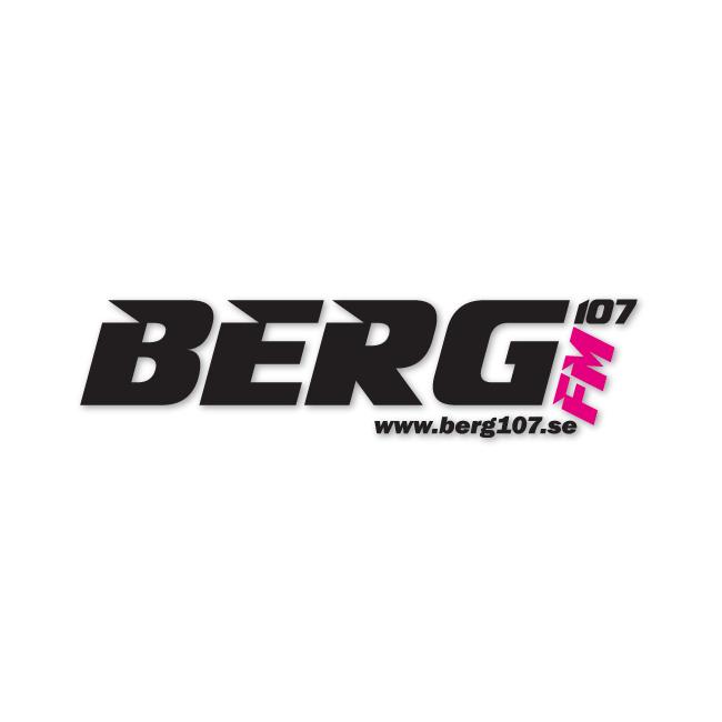Berg107