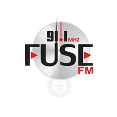 Fuse FM - فيوز اف ام