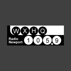 WXHQ-LP Radio Newport