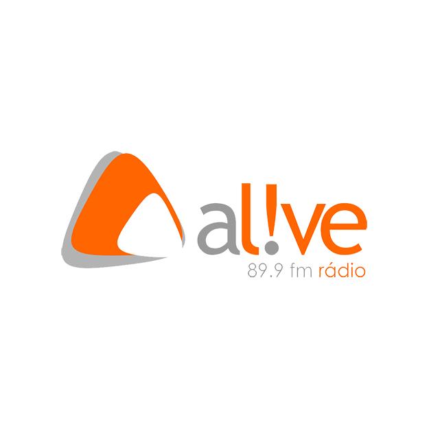 Rádio Alive FM