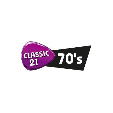 RTBF Classic 21 70's