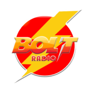 Bolt Radio