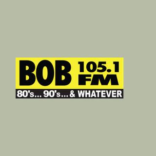 WASJ Bob FM 105.1