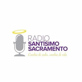 KCVV Radio Santísimo Sacramento 1240 AM