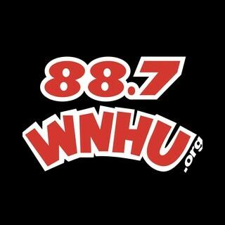 WNHU 88.7