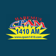 CJWI CPAM 1410