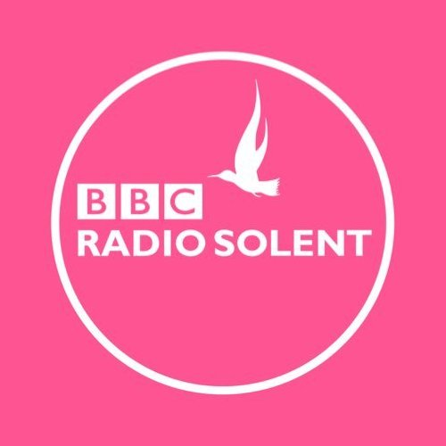 BBC Radio Solent 103.8 FM