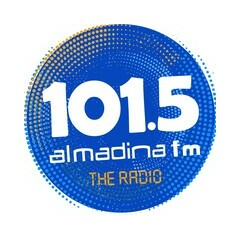 Al Madina FM - المدينة
