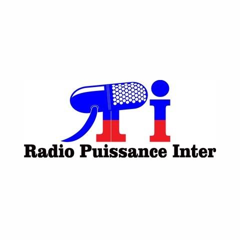 WYMM Radio Puissance Inter
