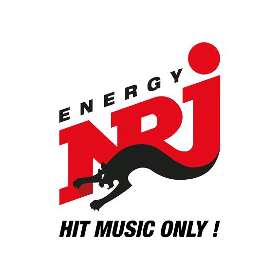 NRJ Finland