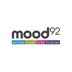 Mood 92 FM