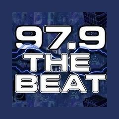 KBFB 97.9 The Beat