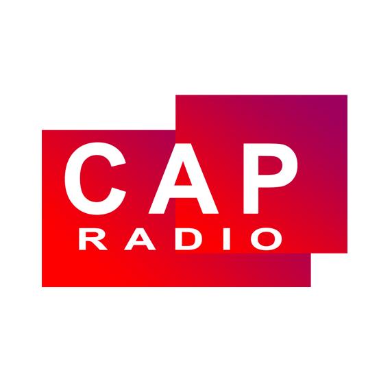 Cap radio  (كاب راديو)