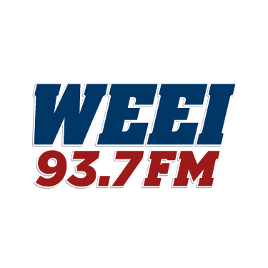 WEEI 93.7 FM (US Only)