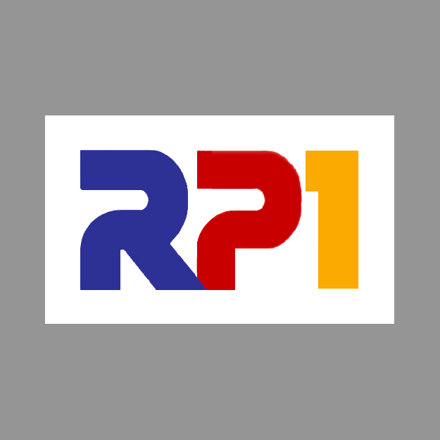 DZRB Radyo Pilipinas 1 (RP1)