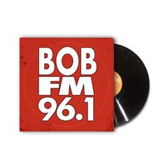 KSRV BobFM 96.1