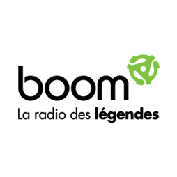 CFEI Boom FM 106.5
