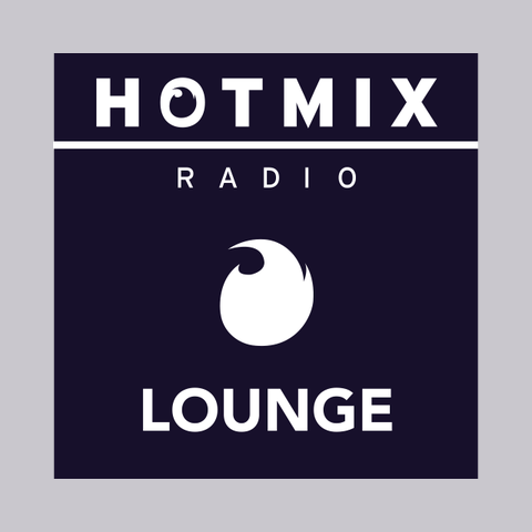 Hotmix Radio Lounge
