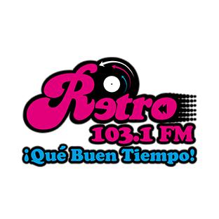 Retro FM 103.1