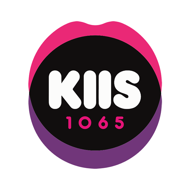 KIIS 106.5 FM