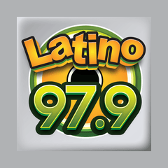 KLMG Latino 97.9 FM